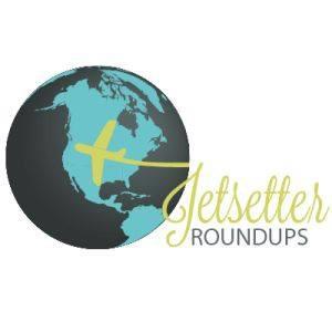 Jetsetter Round Ups