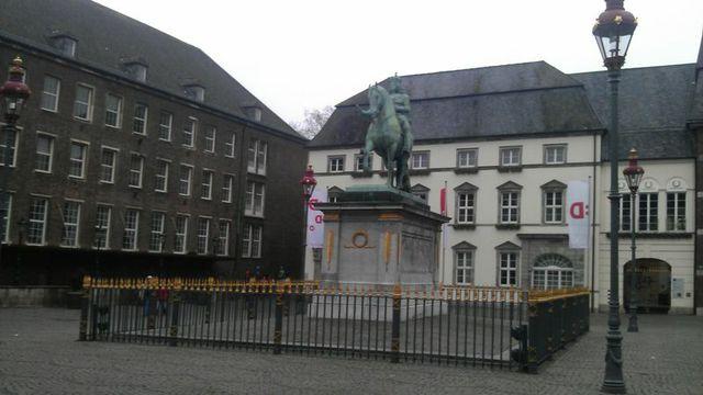 Dusseldorf 14