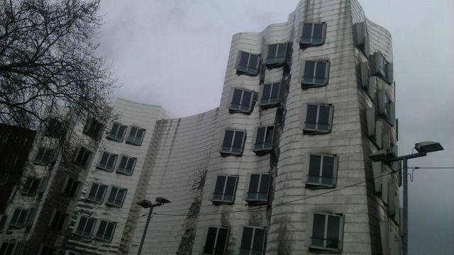 Dusseldorf 4