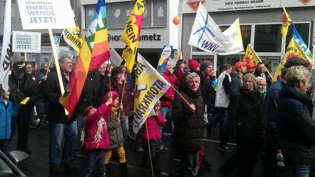 Dusseldorf 23
