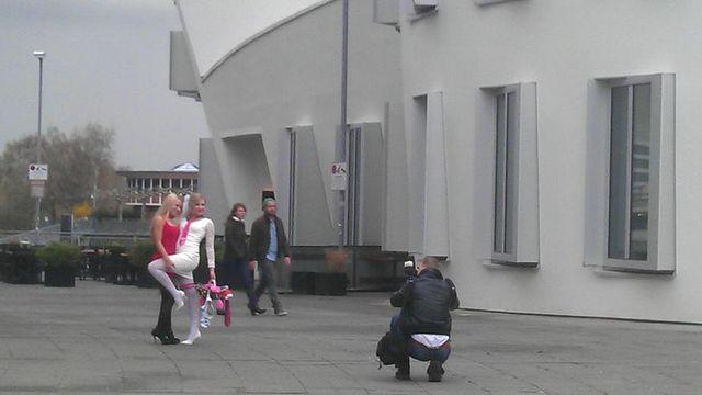 Dusseldorf 20