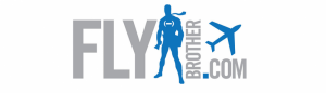 cropped-Fly-Brother-Logo