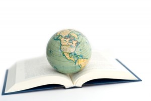 5 things you need to know to apply for ESL Teaching jobs abroad