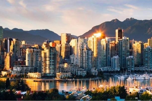 Vancouver Pic Via Trover