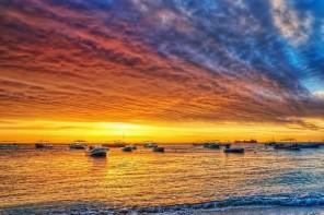Hipmunk City Love: Off the Beaten Path in Playa Del Carmen