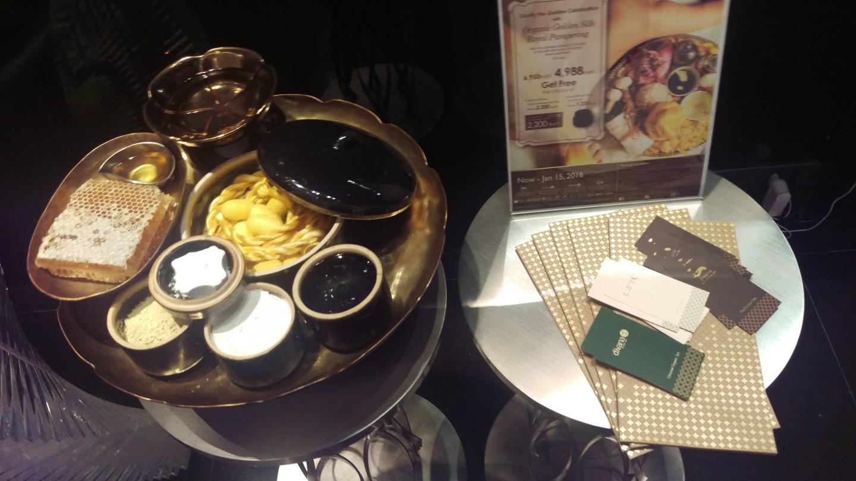 Divana Divine Med Spa Bangkok Review – I Luv 2 Globe Trot