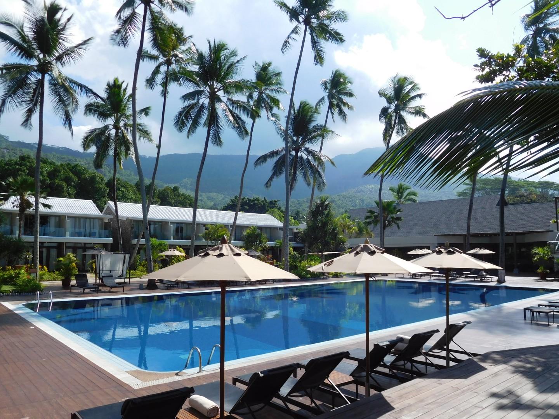 Avani Seychelles Hotel Review