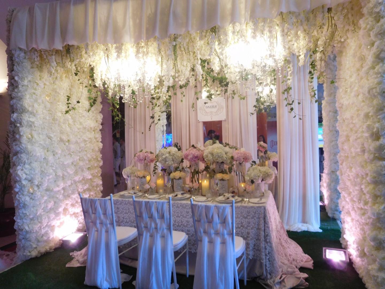 La Credenza The Fork : Shangri la barr al jissah oman wedding fair michelin starred