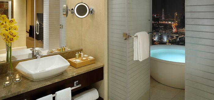 bath-187201610447